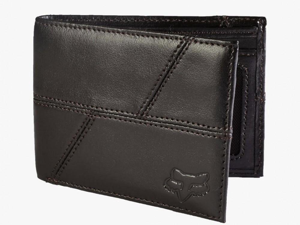 Wallet Medium
