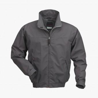 Jacket Extra Large