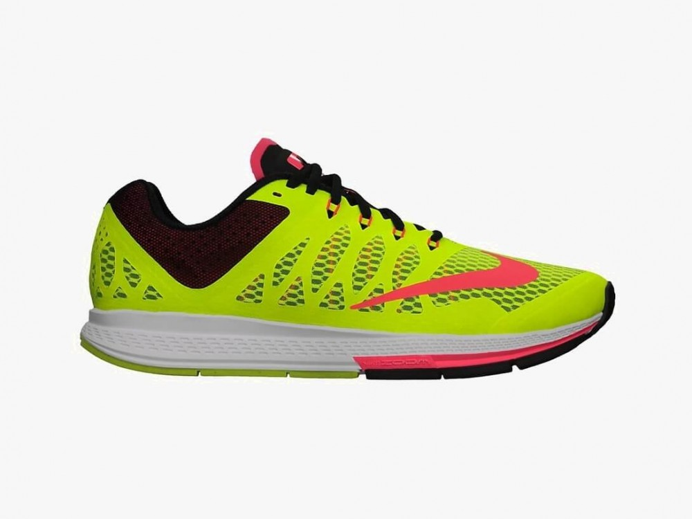 Running shoes 12