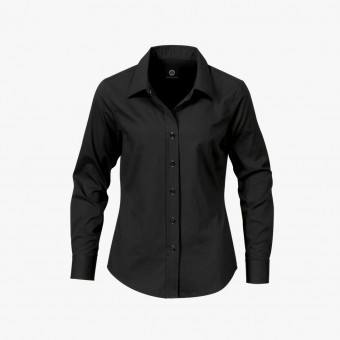 Black cotton male M