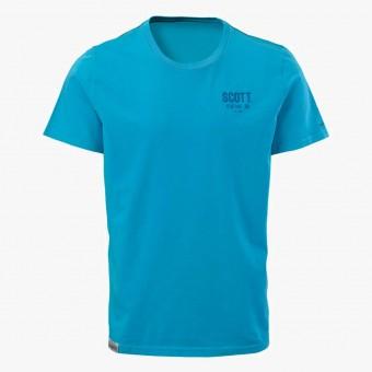 T-shirt Extra Large